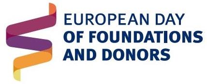 La FLM conmemora su 20º aniversario en el Día Europeo de Fundaciones y Donantes