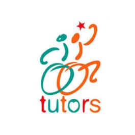 Proyecto TUTORS