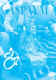 Psicología de los recursos positivos: Sentido de coherencia