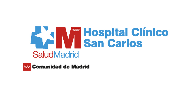 Acuerdos archivo fundaci n lesionado medular for Puerta k hospital clinico san carlos