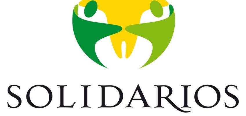 La Fundación del Lesionado Medular, galardonada en los Premios Solidarios ONCE