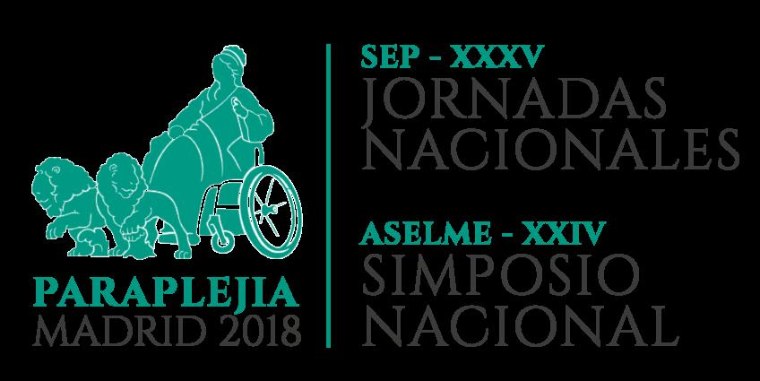 XXXV Jornadas Nacionales SEP y XXIV Simposio de Enfermería Especializada