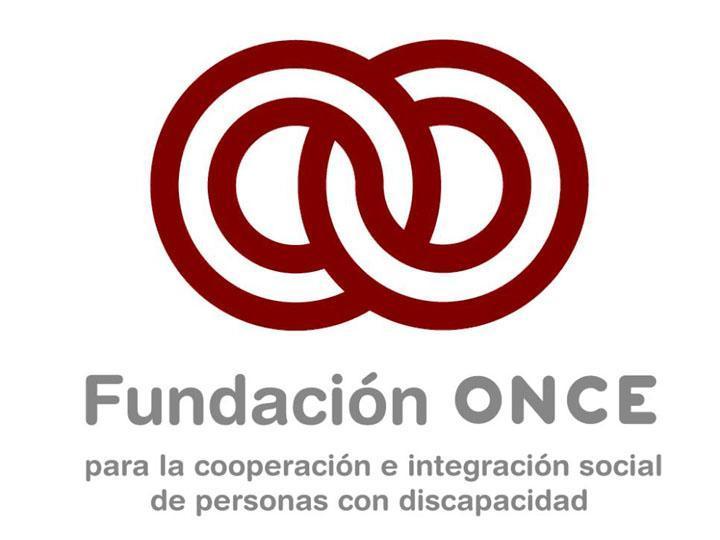 Fundación ONCE convoca ayudas para que jóvenes con discapacidad estudien idiomas en el extranjero