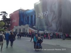 Visita Museo Prado
