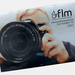 Calendario FLM 2021