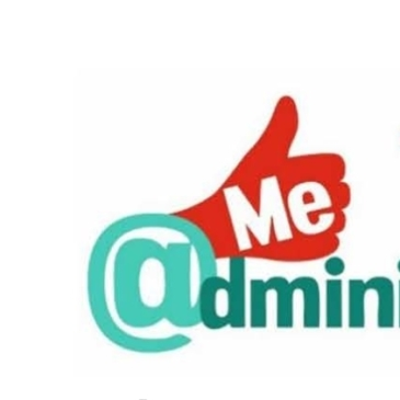 Me @dministro 3.0: navega seguro y fácil
