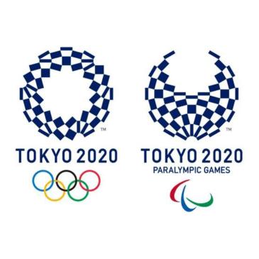 Juegos Paralímpicos de Tokio 2020