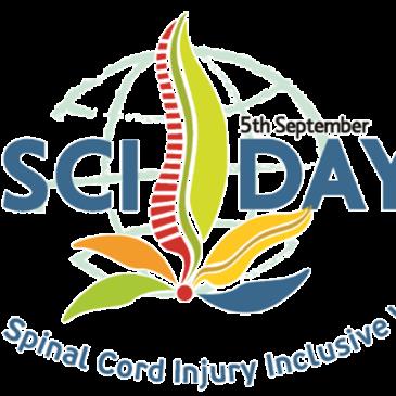 La Fundación del Lesionado Medular en el SCI Day